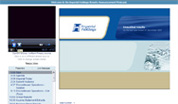 Imperial Holdings video webcast