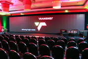 Transnet Market Demand Strategy Launch